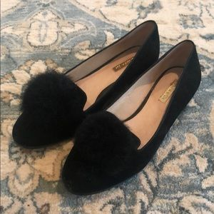 Louise Et Cie Andres loafers